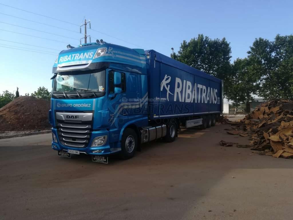 ribatrans-transportes-flota-camiones (17)